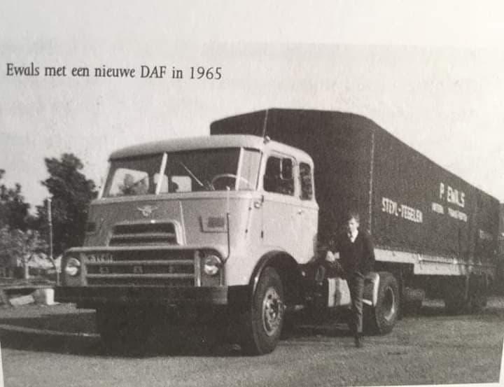 DAF-DO-1965