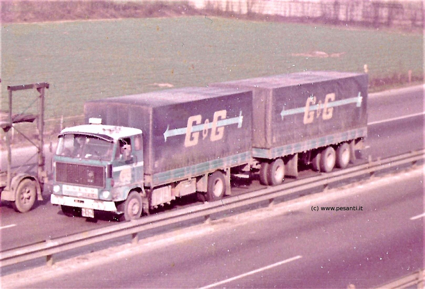 VOLVO-F-89-4x2--Milano-I--1974-2