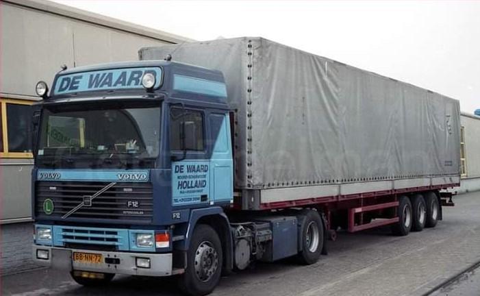 Volvo-Dirk-Klapwijk-archief10