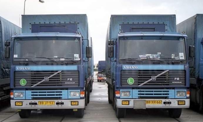 Volvo-Dirk-Klapwijk-archief11