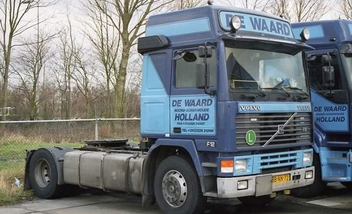 Volvo-Dirk-Klapwijk-archief12