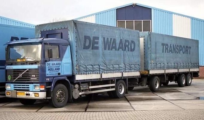 Volvo-Dirk-Klapwijk-archief13