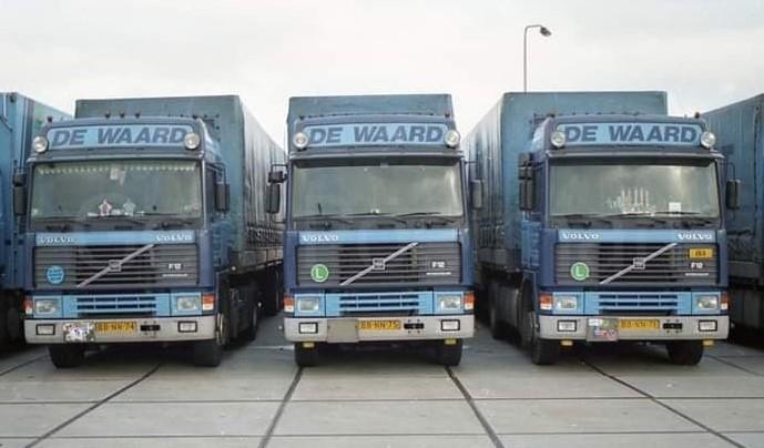 Volvo-Dirk-Klapwijk-archief14