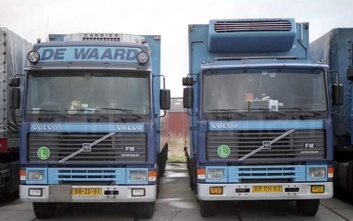 Volvo-Dirk-Klapwijk-archief15