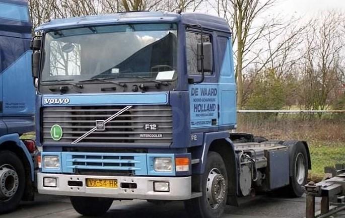Volvo-Dirk-Klapwijk-archief16
