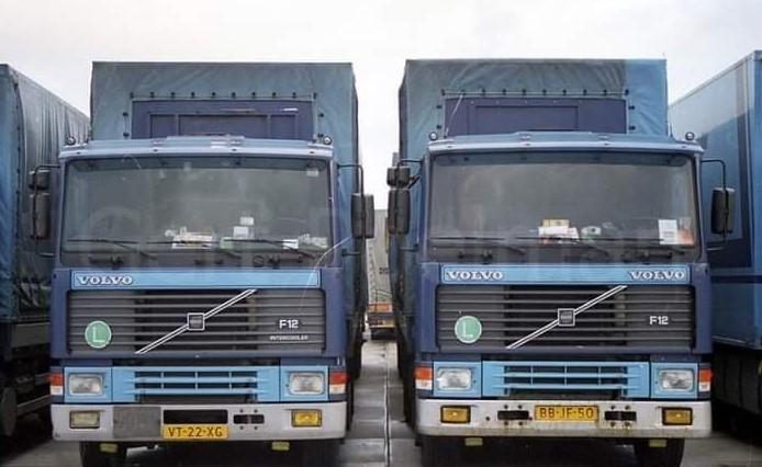Volvo-Dirk-Klapwijk-archief17