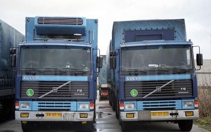 Volvo-Dirk-Klapwijk-archief9