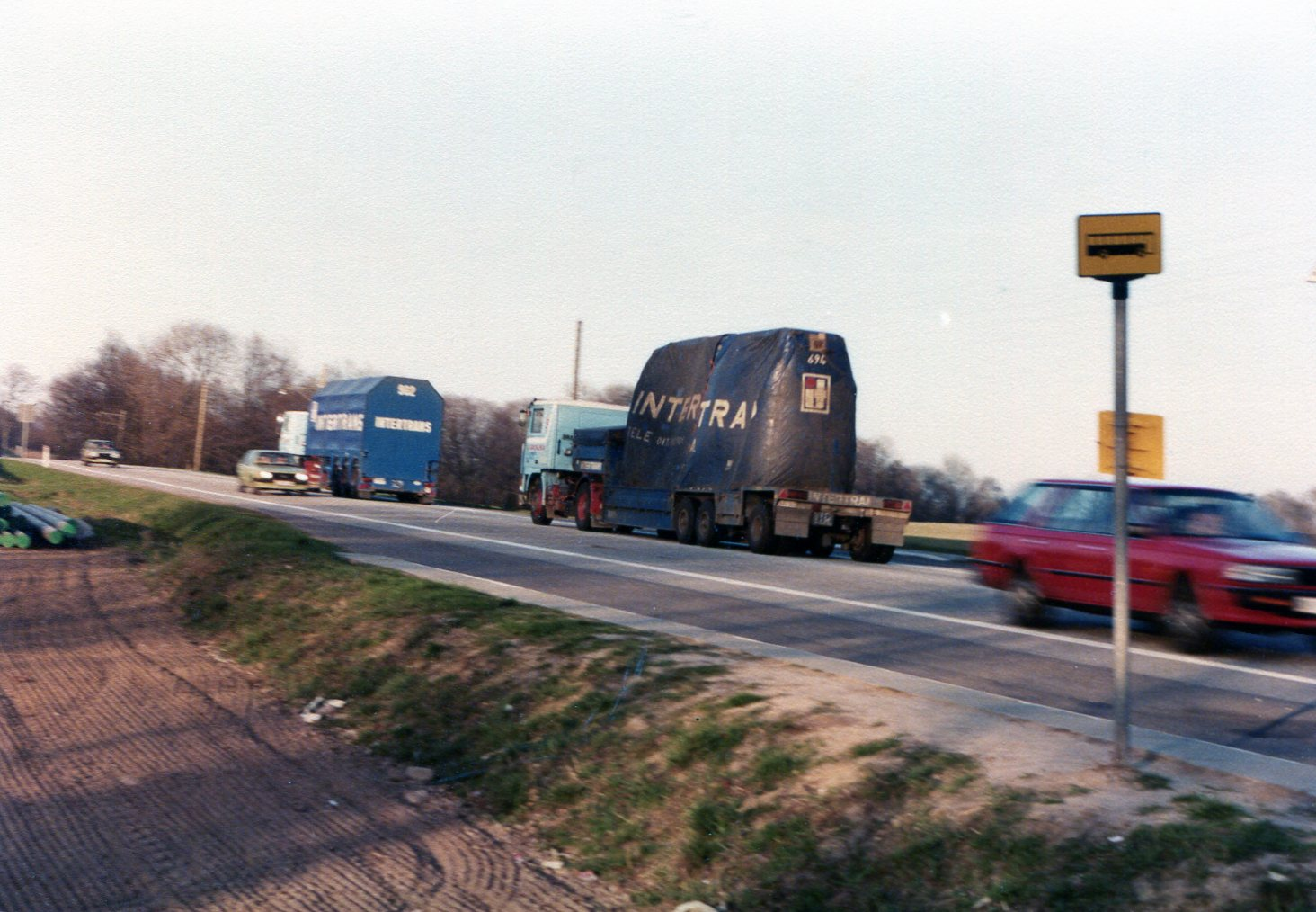 Volvo-glaswagens-5