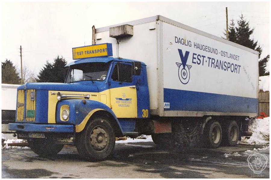 Scania-LS-75-