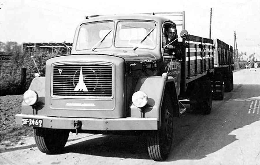 0-Magirus-bakwagen-en-hanger-chauffeur-van-Koeveringe-