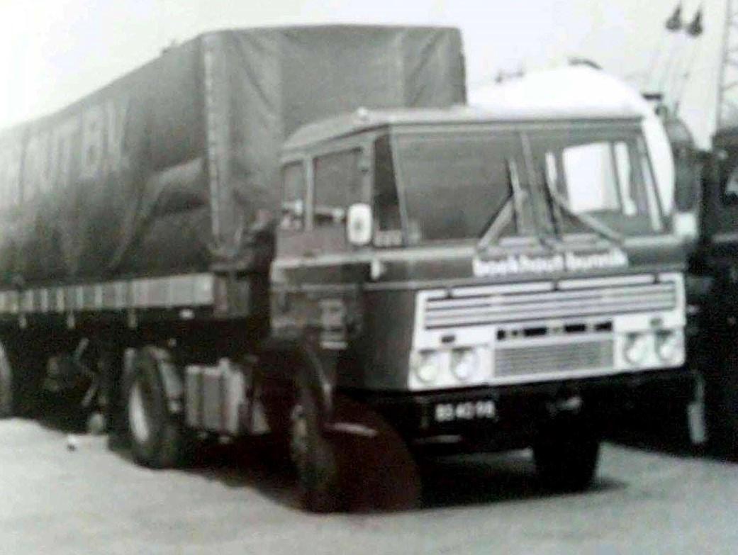 1970-Daf-2600-2