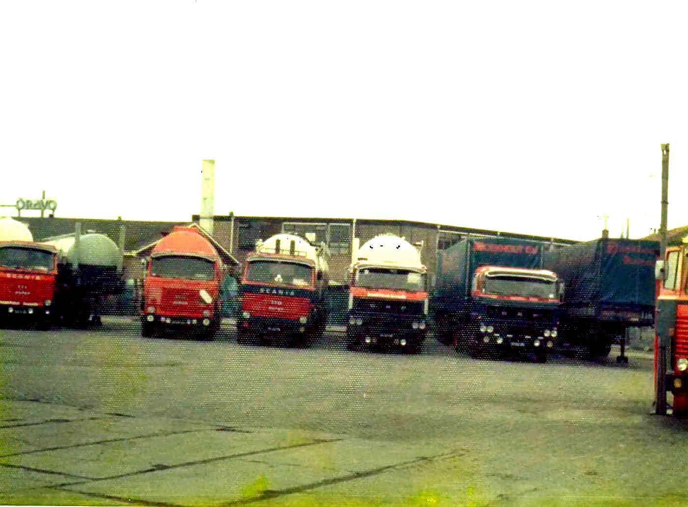 1975-Parking-groene-weg