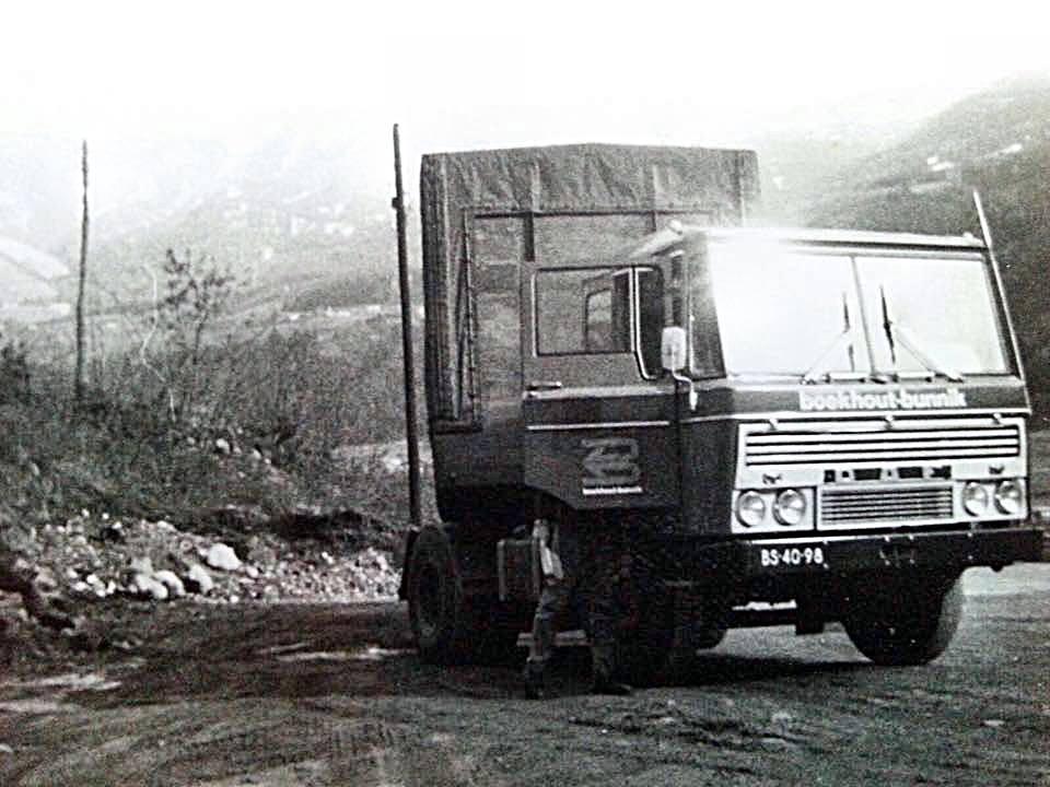 DAF--2600---Arno-van-Ameijde