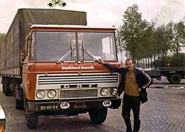 DAF-2600--HANS-VAN-DIJK-1973