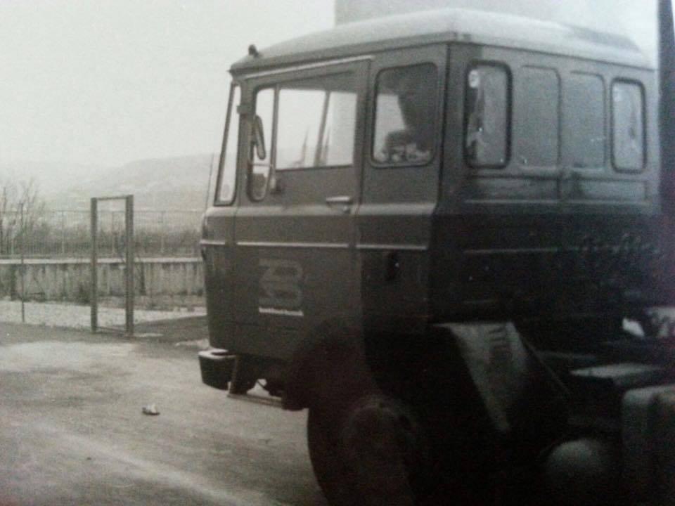 Daf-2600----Arno-van-Ameijde
