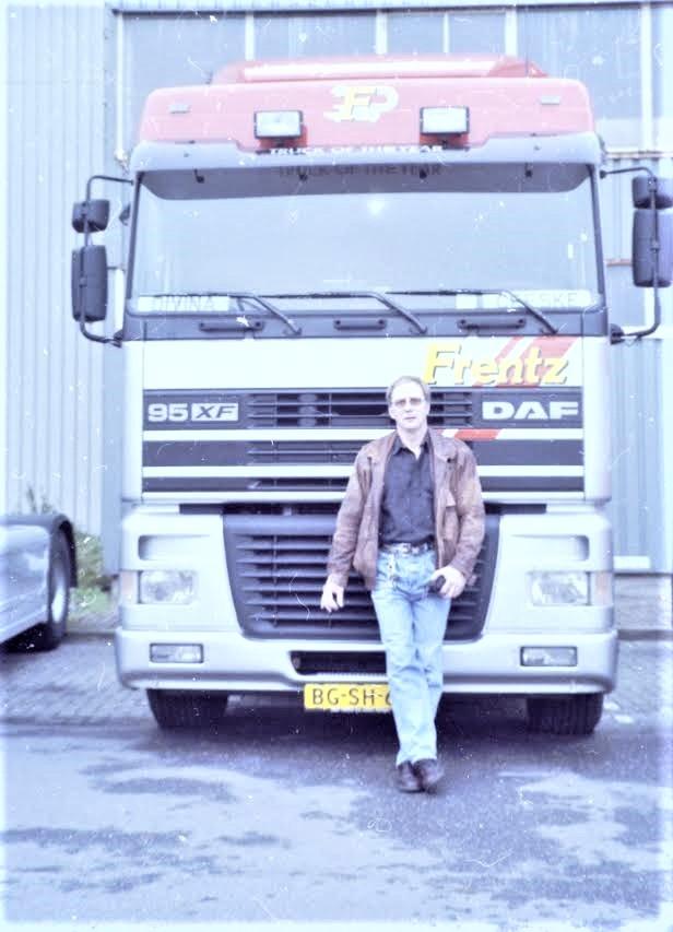Marcel-Hoogenberk-foto-van-Collega-1