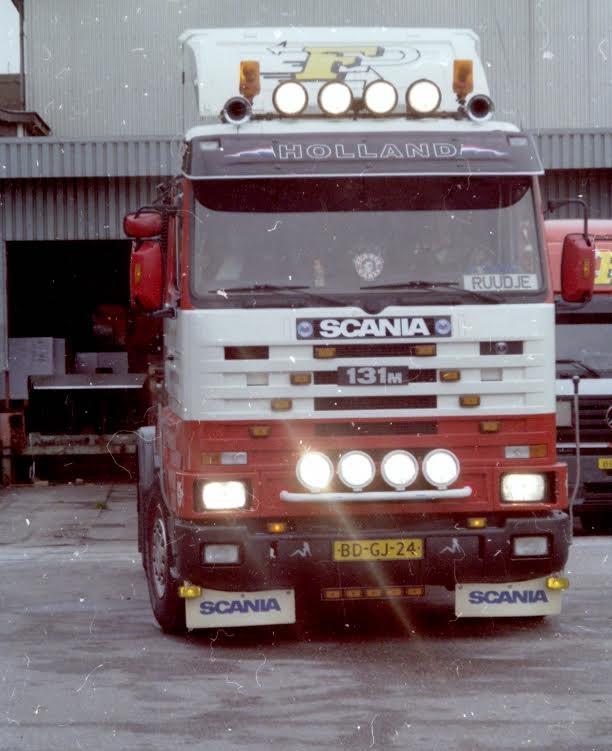 Marcel-Hoogenberk-foto-van-Scania-