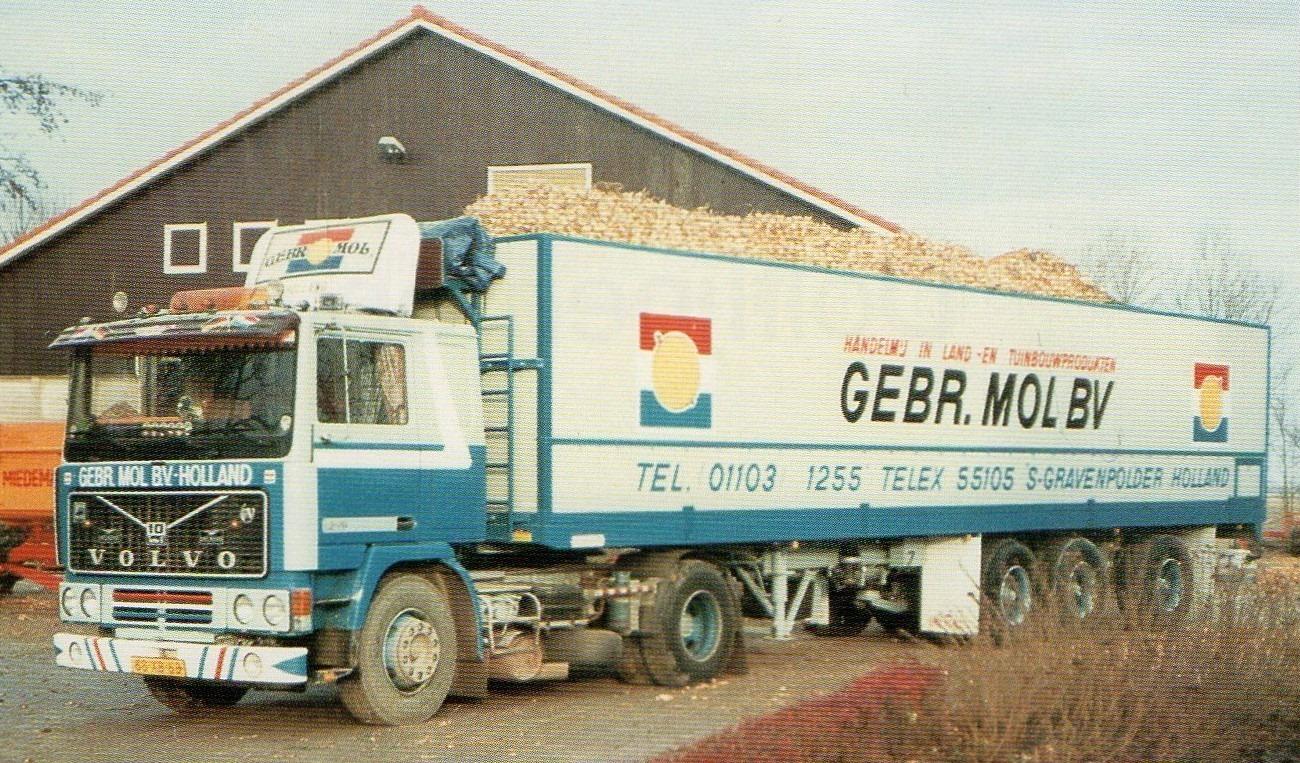 Peter-Dekker-foto-archief-Zijn-vader-was-chauffeur-bij-het-bedrijf-7