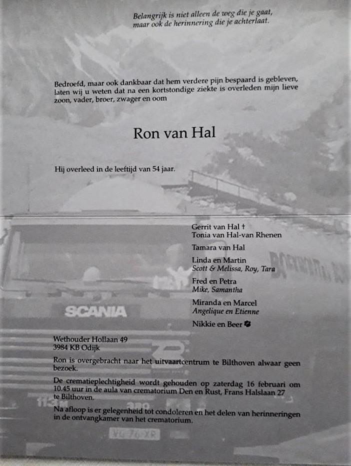Ron-Hal-RIP-2