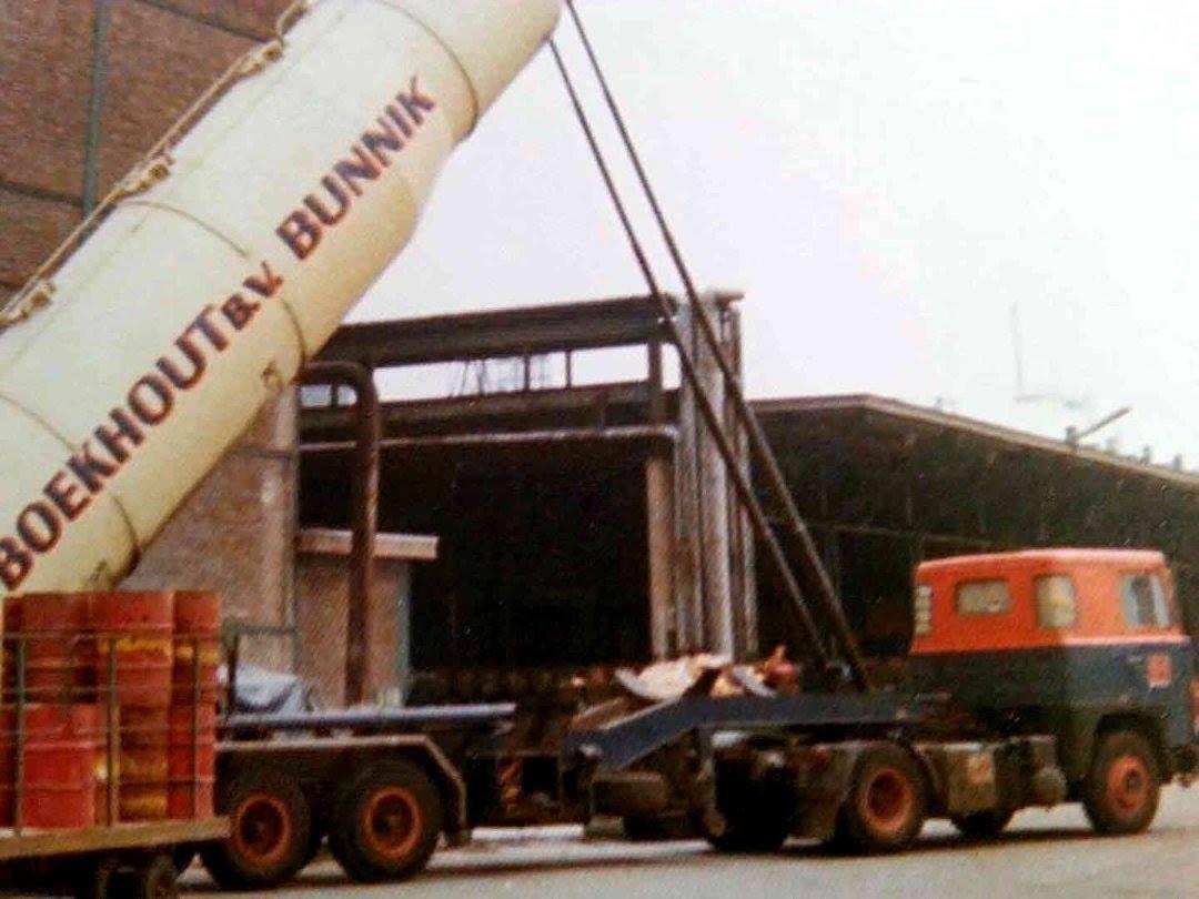 Scania--Arno-van-Ameijde