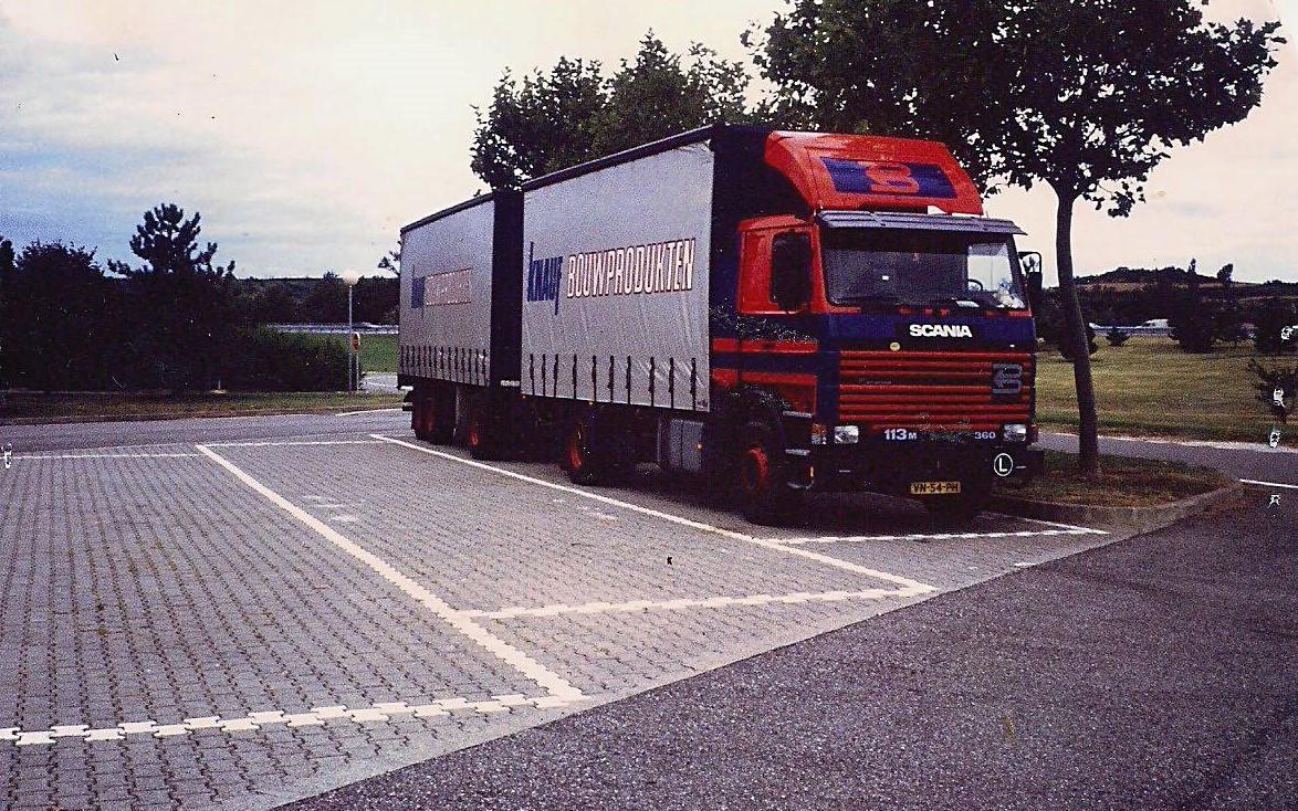 Scania--Hans-Van-Dijk-2