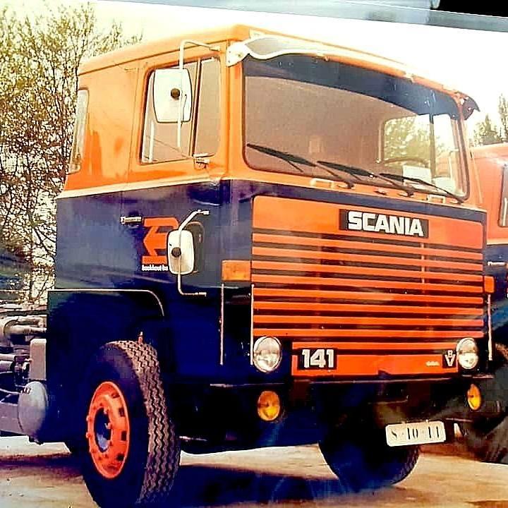 Scania--de-laatste-geleverde-141-er-in-Nederland--de-BB-40-JP---berijder-Anton-Roodbeen-