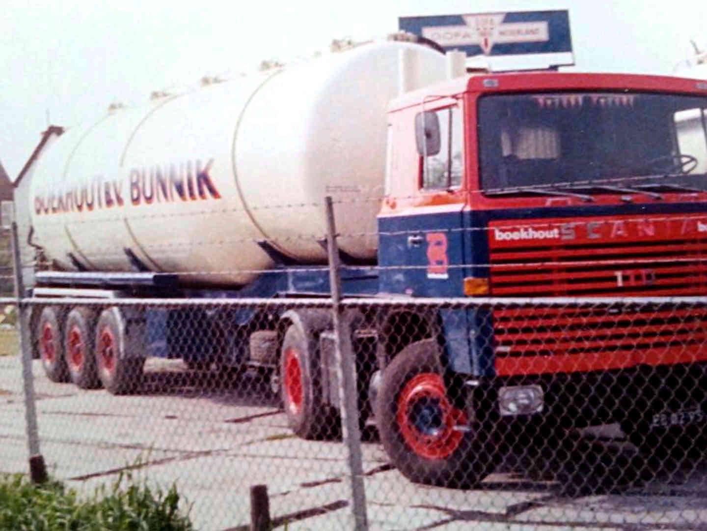 Scania-110-Super-Arno-van-Ameijde