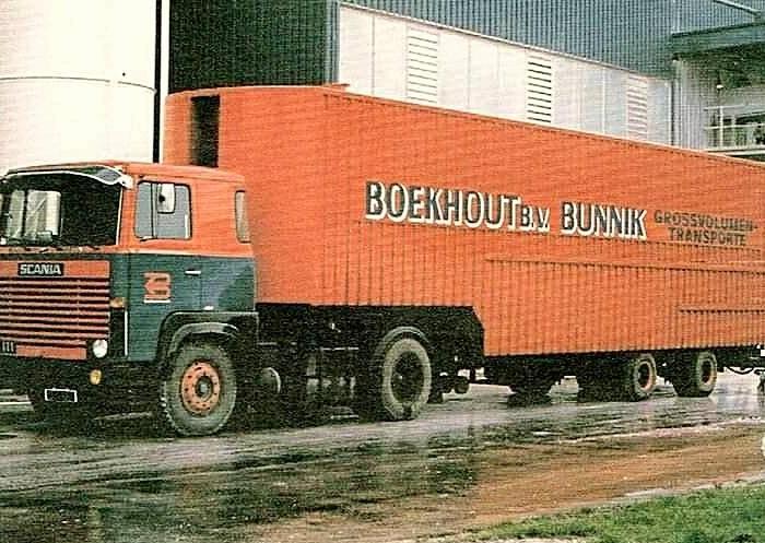 Scania-111---met-volumekipper-2