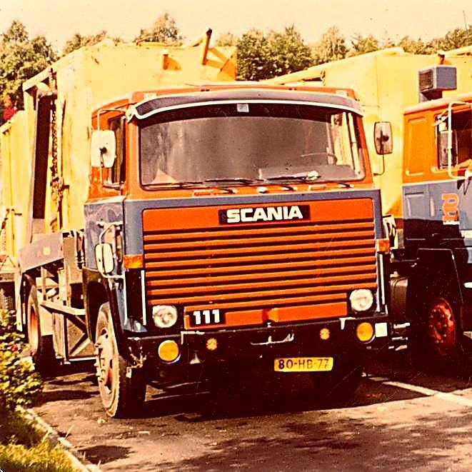 Scania-111-Dick-Boekhout