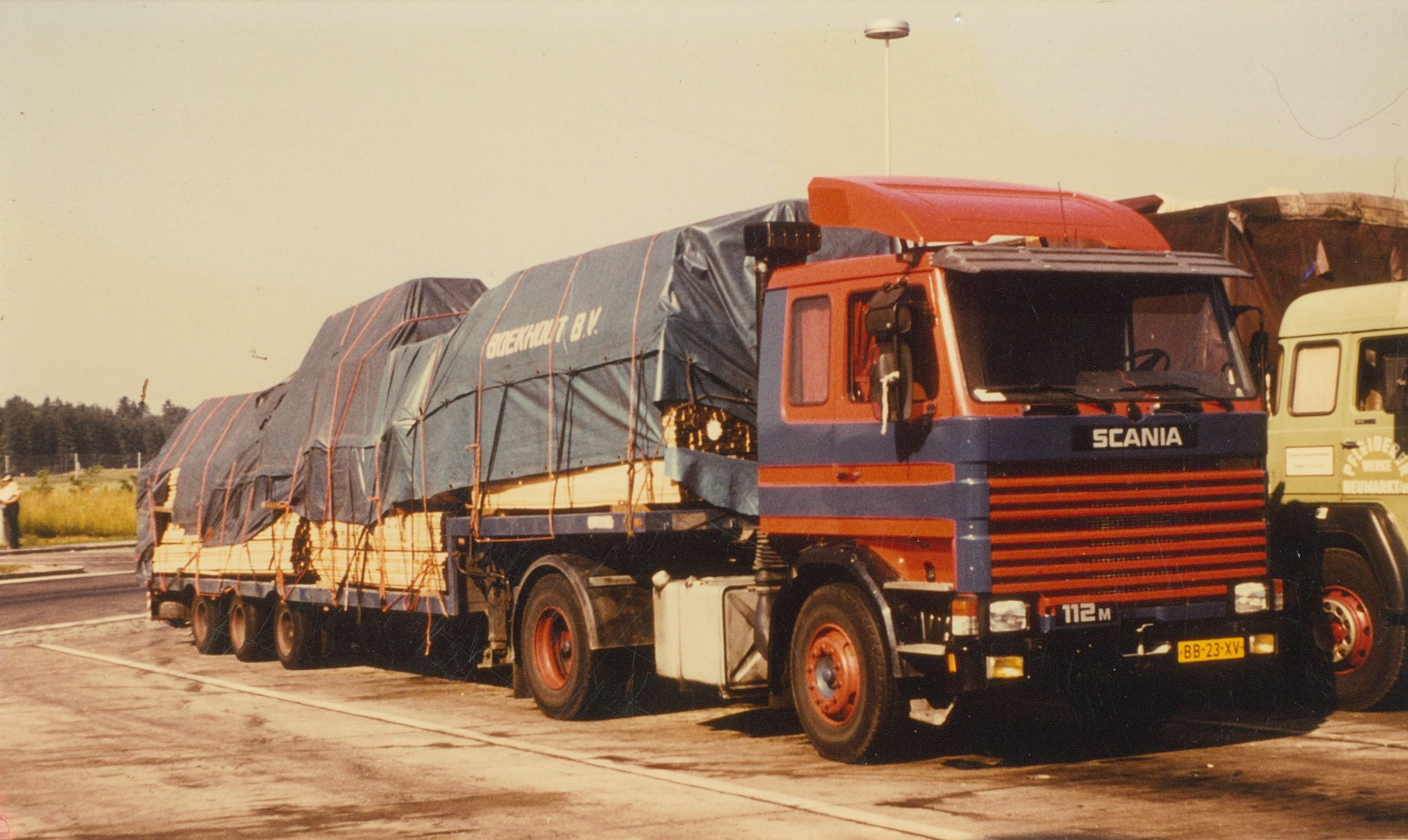 Scania-112M-1984--A7-Crailsheim