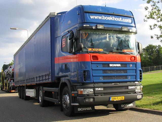 Scania-114-Knoepmoel-Roy