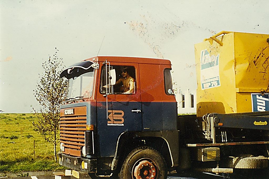 Scania-Ergens-in-Zuid-Duitsland--met-Joop-van-Diermen