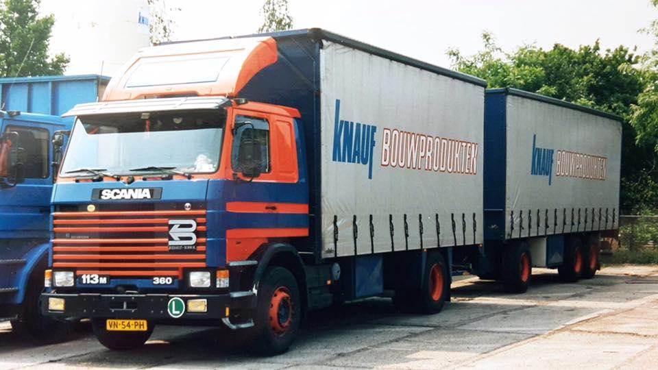 Scania-Hans-van-Dijk