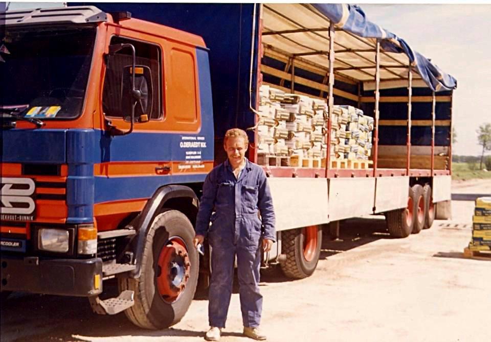 Scania-Konigshofen--Opgestuurd-door-Opa-Ronald-Zeller