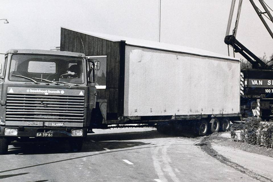 Scania-Peter-de-Groot
