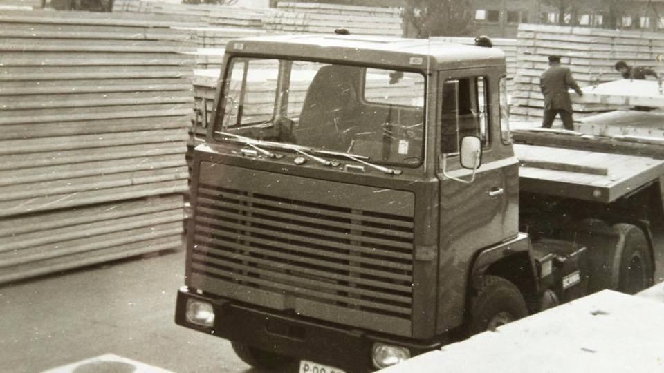 Scania-Ron-Draaijer