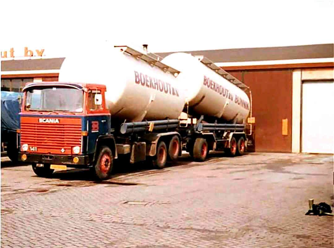 Scania-V8--Onno-Bruggers