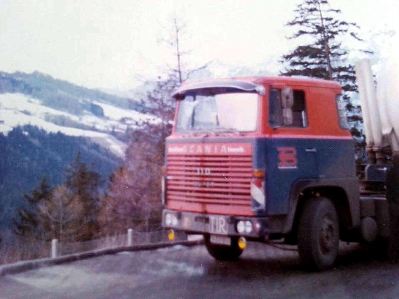 Scania-in-de-Alpen--Arno-van-Ameijde