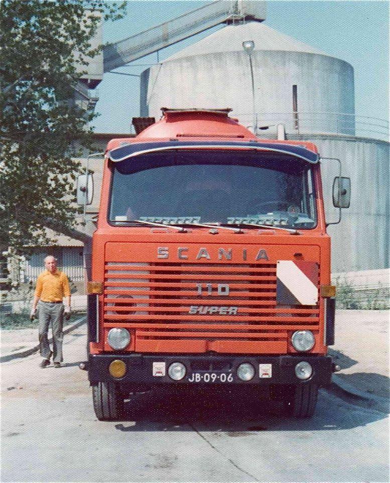Scania-met--Wallie-Pagie