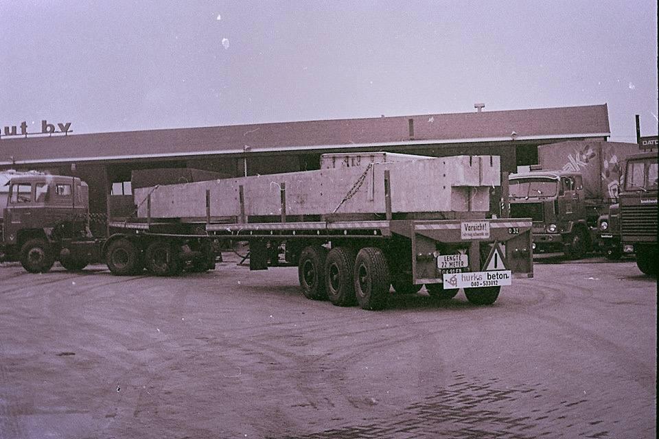 Scania-met-lengte-opl-groenewegen