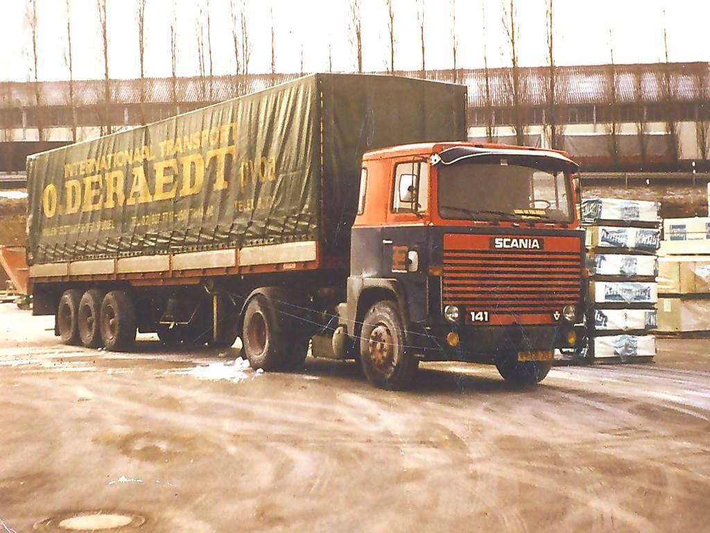 Scania-mix-4