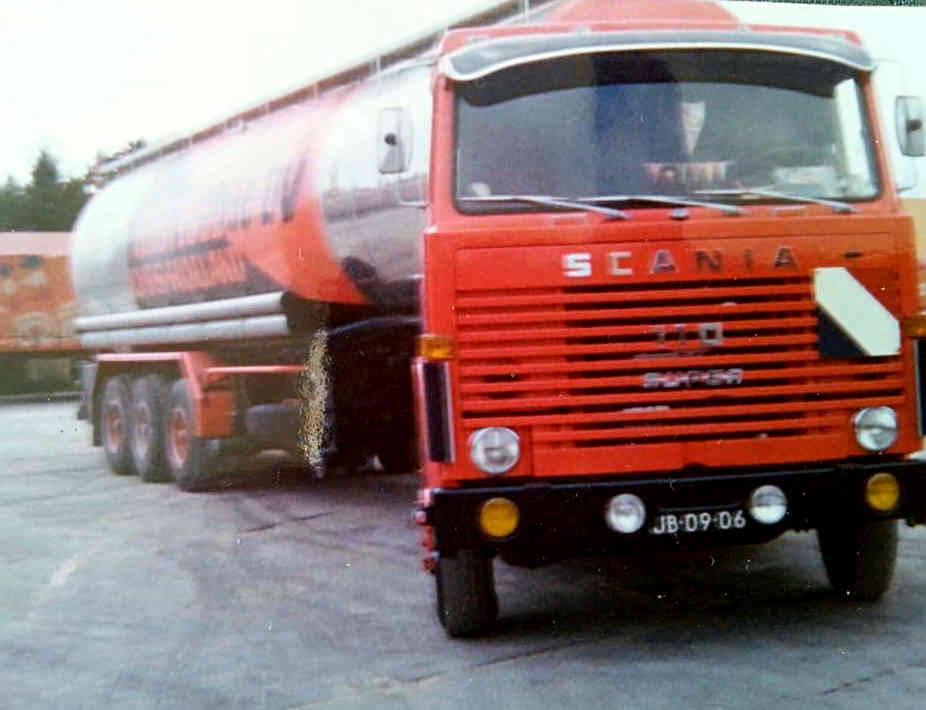 Scania-mix-5