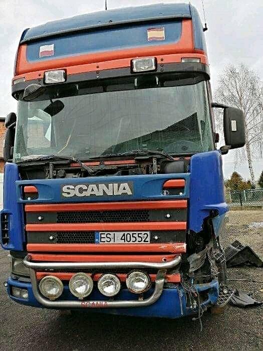 Scania-tweede-leven-in-Polen
