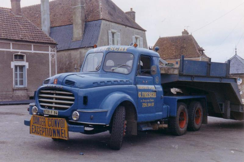 Willeme-camion-1