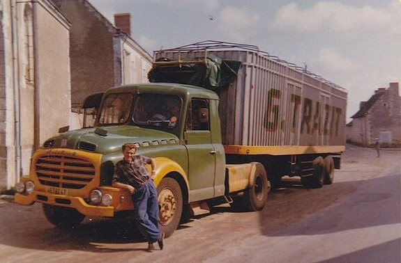 Willeme-camion-4