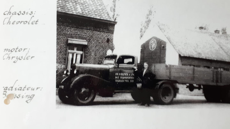 Chevrolet-Helmes---Hans-Faasen-archief