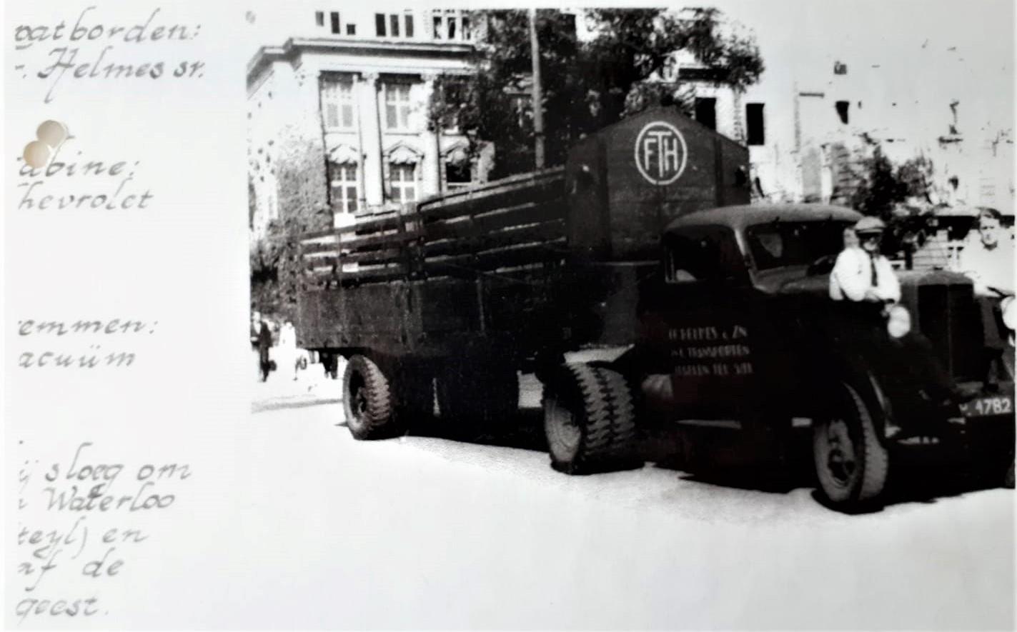 Chevrolet-Helmes--Hans-Faasen-archief