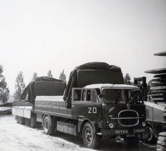 Fiat-en-zelf-laden-Paul-Faassen-archief-1