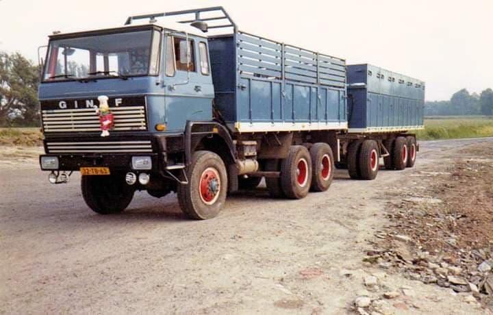 Ginaf--Kamstra-Transport-Eenrum-chauffeur-Rudy-vd-Schans