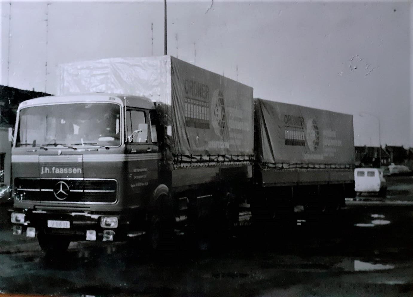 MB-1632-V10-Paul-Faassen-archief